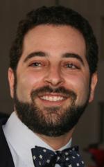 Seth Miller, Esq., Executive Director